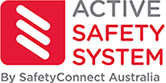 Active Safety System Preferred
