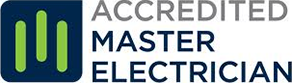 ECA Master Electrician Accredited