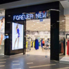 Forever New, Lakeside Joondalup Shopping Centre